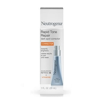 NEUTROGENA Rapid Tone Repair, Dark Spot Corrector 29ML