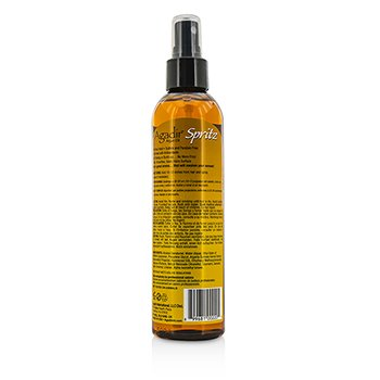AGADIR ARGAN OIL Spritz Styling Finishing Spray - Extra Firm Hold Size: 236.6ml/8oz