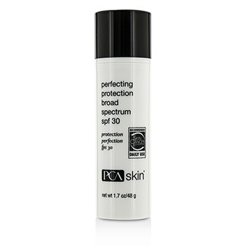 PCA SKIN Perfecting Protection SPF 30 Size: 53.9g/1.9oz