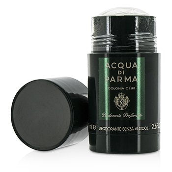 ACQUA DI PARMA Colonia Club Deodorant Stick Size: 75ml/2.5oz