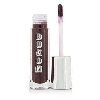 BAREMINERALS Buxom Full Bodied Lip Gloss Size: 4.45ml/0.15oz  Color: OMG