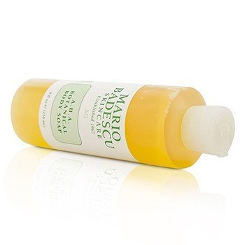 MARIO BADESCU A.H.A. Botanical Body Soap - For All Skin Types Size: 236ml/8oz