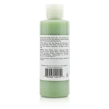 MARIO BADESCU Protein After Shave Lotion Size: 118ml/4oz