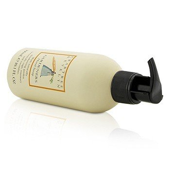 CRABTREE & EVELYN Gardeners Hand Soap Size: 300ml/10.1oz