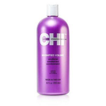 CHI Magnified Volume Conditioner Size: 950ml/32oz