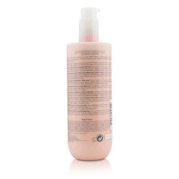 BIOTHERM Biosource Softening & Make-Up Removing Milk - For Dry Skin Size: 400ml/13.52oz