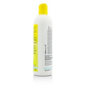 DEVACURL One Condition Delight (Weightless Waves Conditioner - For Wavy Hair) Size: 355ml/12oz