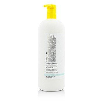 DEVACURL One Condition Delight (Weightless Waves Conditioner - For Wavy Hair) Size: 946ml/32oz