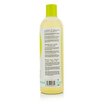 DEVACURL Low-Poo Original (Mild Lather Cleanser - For Curly Hair) Size: 355ml/12oz
