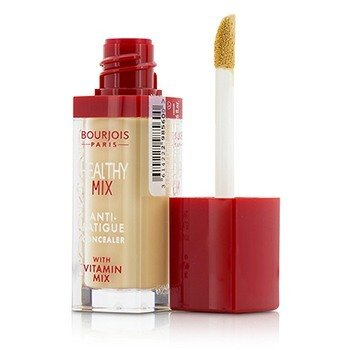 BOURJOIS Healthy Mix Anti Fatigue Concealer Size: 7.8ml/0.26oz