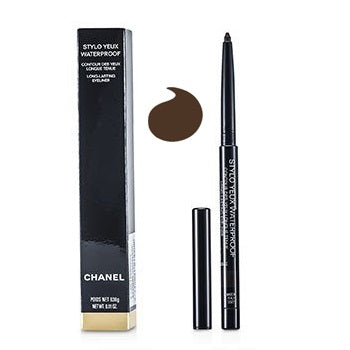 CHANEL Stylo Yeux Waterproof Size: 0.3g/0.01oz