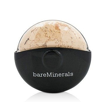 BAREMINERALS BareMinerals Mineral Veil Finishing Powder Size: 8g/0.28oz  Color: Tinted