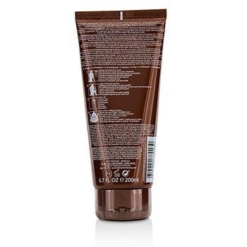 LANCASTER Self Tan Beauty In Shower Tanning Lotion Size: 200ml/6.7oz