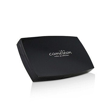 CAMELEON MakeUp Kit Deluxe G2127