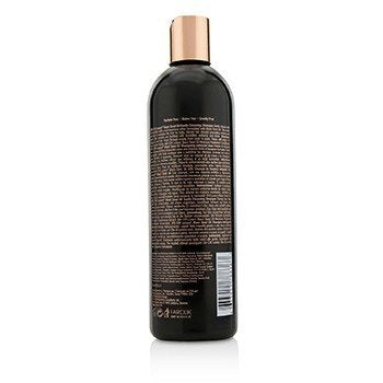 CHI Luxury Black Seed Oil Gentle Cleansing Shampoo Size: 355ml/12oz