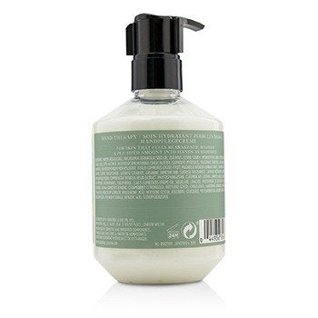 CRABTREE & EVELYN Pear & Pink Magnolia Uplifting Hand Therapy Size: 250ml/8.64oz