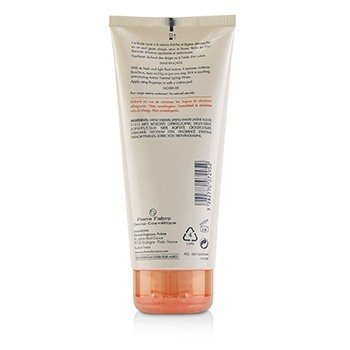 AVENE 3 In 1 Make-Up Remover (Face & Eyes) Size: 200ML