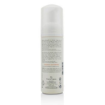 AVENE Cleansing Foam - For Normal to Combination Sensitive Skin Size: 150ml/5oz