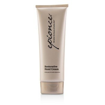EPIONCE Restorative Hand Cream - For All Skin Types Size: 75g/2.5oz