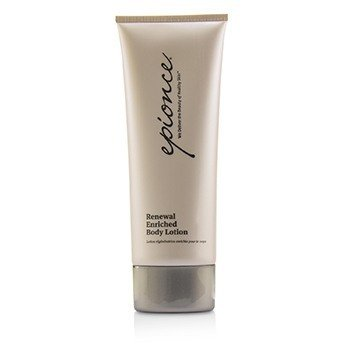 EPIONCE Renewal Enriched Body Lotion - For All Skin Types Size: 230ml/8oz