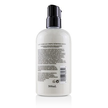 CRABTREE & EVELYN Gardeners Body Lotion Size: 300ml/10.1oz