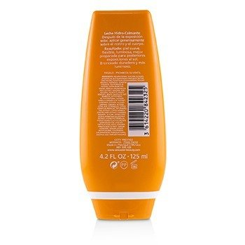 LANCASTER After Sun Soothing Moisturizing Lotion Size: 125ml/4.2oz