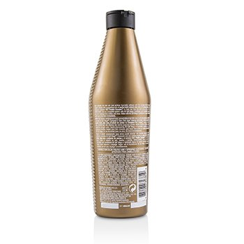 REDKEN All Soft Mega Shampoo (Nourishment For Severely Dry Hair) Size: 300ml/10.1oz