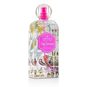 AUBUSSON Day Dreams Eau De Parfum Spray Size: 100ml/3.4oz