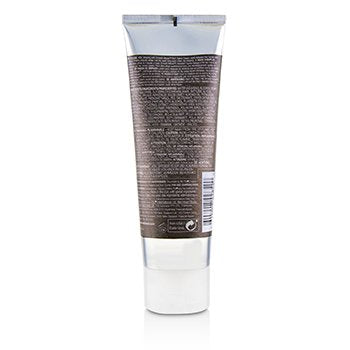 TIGI Balm Down Cooling Aftershave Size: 125ml/4.22oz