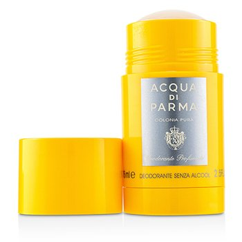 ACQUA DI PARMA Colonia Pura Deodorant Stick Size: 75ml/2.5oz