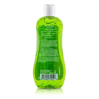 AUSTRALIAN GOLD Soothing Aloe After Sun Gel Size: 237ml/8oz