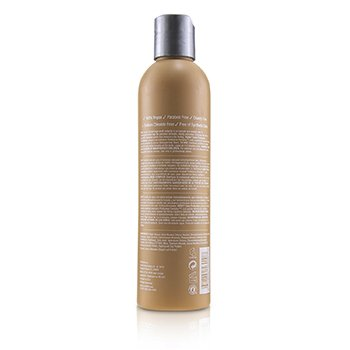 ABBA Color Protection Conditioner Size: 236ml/8oz