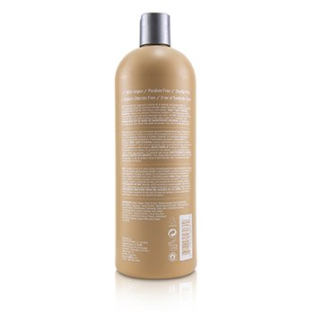 ABBA Color Protection Conditioner Size: 946ml/32oz