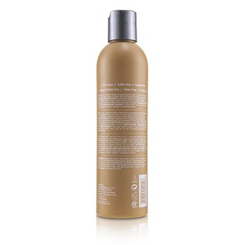 ABBA Color Protection Shampoo Size: 236ml/8oz
