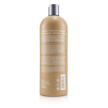 ABBA Color Protection Shampoo Size: 946ml/32oz