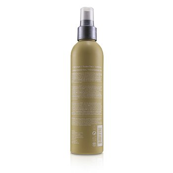 ABBA Curl-Prep Hair Spray Size: 236ml/8oz
