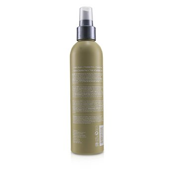 ABBA Firm Finish Hair Spray (Non Aerosol) Size: 236ml/8oz