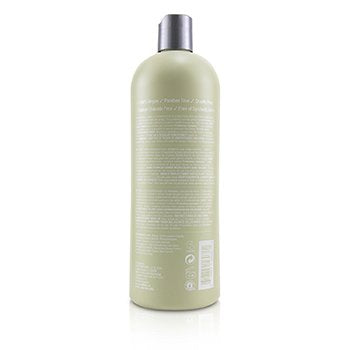 ABBA Gentle Conditioner Size: 946ml/32oz