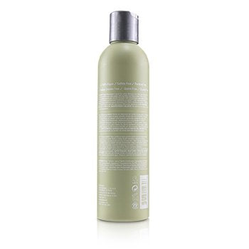 ABBA Gentle Shampoo Size: 236ml/8oz