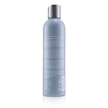 ABBA Moisture Conditioner Size: 236ml/8oz