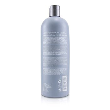 ABBA Moisture Conditioner Size: 946ml/32oz