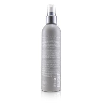 ABBA Complete All-In-One Leave-In Spray Size: 236ml/8oz