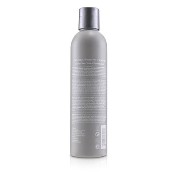 ABBA Recovery Treatment Conditioner Size: 236ml/8oz