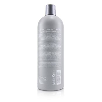 ABBA Recovery Treatment Conditioner Size: 946ml/32oz