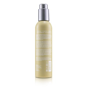 ABBA Smoothing Blow Dry Lotion Size: 177ml/6oz