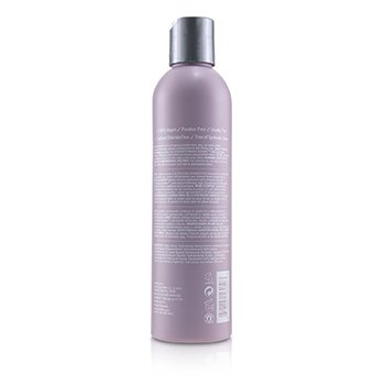 ABBA Volume Conditioner Size: 236ml/8oz