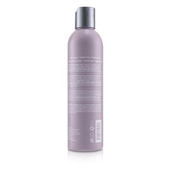 ABBA Volume Shampoo Size: 236ml/8oz