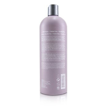 ABBA Volume Shampoo Size: 946ml/32oz