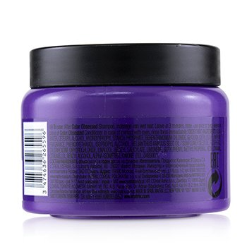 MATRIX Total Results Color Obsessed Mask Size: 150ml/5.1oz