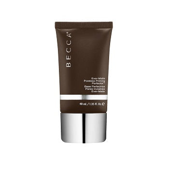 BECCA Ever Matte Poreless Priming Perfector Size: 40ml/1.35oz